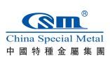 Shanghai Special Metal Co., Ltd.