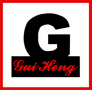 Guangzhou Gui Heng Leather Manufacture Co., Ltd.
