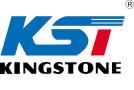 Wenzhou Kingstone Valve & Pipe Fitting Co., Ltd.