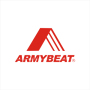 Armybeat Electronic Co., Ltd.