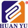 Zhangjiagang Huanyu Beverage Machinery Co., Ltd.