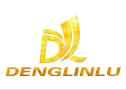 Guangzhou Denglinlu Leather Products Co., Ltd.