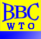BBCWTO Industrial Co., Limited