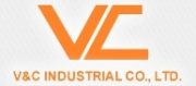 V&C Industrial Co., Ltd.