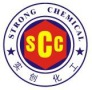 Guangzhou Strong Chemical Co., Ltd.