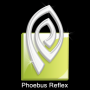 Phoebus International Limited