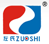 JIANGXI ZUOSHI INDUSTRIAL CO., LTD.