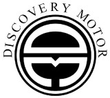 Discovery Motor Technology (Shenzhen) Co., Ltd.