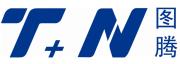 Tonton Sportswear (Shenzhen) Co., Ltd.