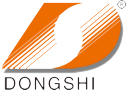 Fuzhou Dongshi Lighting Technology Co., Ltd.