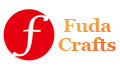 Fuda Arts & Crafts Factory