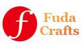 Fuda Arts & Crafts Factory