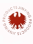 Hangzhou Jinying Products Co., Ltd.