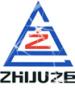WENZHOU ZHIJU PIPE CO., LTD.