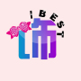 Ibest Jewelry Co., Ltd.