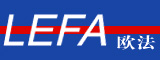 Changzhou LEFA Industry and Trade Co., Ltd.