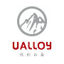 Hangzhou Ualloy Material Co., Ltd.
