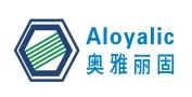 Guangzhou Aloyalic New Materials and Technology Co., Ltd