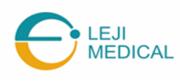 Nanjing Leji Medical Equipment Co., Ltd.