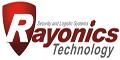 Ningbo Rayonics Technology Co., Ltd.
