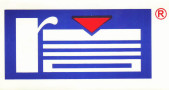 Ningbo Beilun Xinre Machinery Manufacturing Co., Ltd.