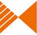 Dawa Pharmaceutical Co., Limited