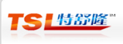 Changzhou TSL Mechanical & Electrical Co., Ltd.