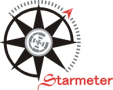 Starmeter Instruments Co., Ltd.