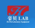 Guangzhou Ho Pui Laboratory Equipment Co., Ltd.