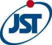 Kunshan JST Industry Co., Ltd