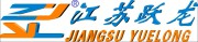 Jiangsu Yuelong Electrical Equipment Co., Ltd.