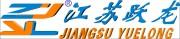 Jiangsu Yuelong Electrical Equipment Co., Ltd.