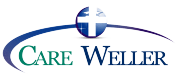 Care Weller Limited