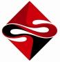 Sichuan Yuanju Machinery Co., Ltd.