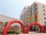 Fujian Quanzhou Red Apple Furniture Co., Ltd.