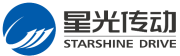 Guangdong Starshine Drive Co., Ltd.