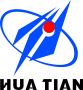 Tianshui Huatian Sensor Co., Ltd.