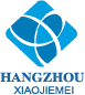 Hangzhou Xiaojiemei Health-Care Products Co., Ltd.