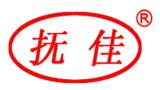Fushun Jiahua Polyurethane Co., Ltd.