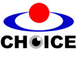 Wenzhou Choice Trading Co., Ltd.