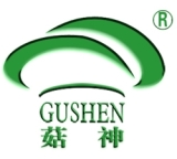 Yancheng Shennong Healthcare Foodstuffs Co., Ltd.