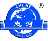 Shahe City Zhihe Glass Co., Ltd.