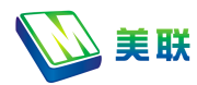 Xi'an Meilian Electrical Insulation Co., Ltd.