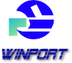Qingdao Winport Import and Export Co., Ltd.
