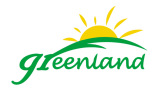 Weifang Greenland Co., Ltd.
