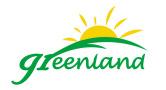 Weifang Greenland Co., Ltd.