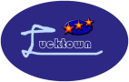 Lucktown Trading Co., Ltd.