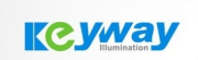 Zhejiang Keyway Lighting & Appliances Co., Ltd.