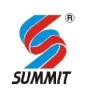 Summit (Zhongshan) Enterprise Pte., Ltd.