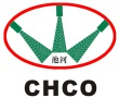 Kunshan Chihe Purification Equipment Co., Ltd.